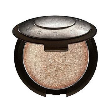 BECCA Cosmetics Shimmering Skin Perfector Pressed Mini - Opal