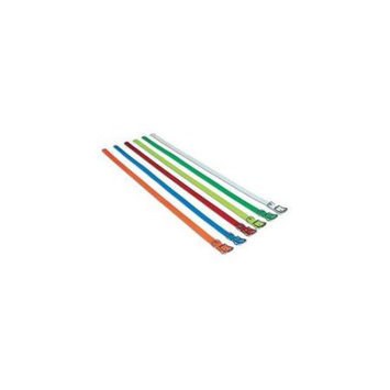 SportDOG SAC00-11820 Collar Strap Red 3/4