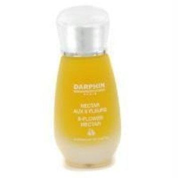 Darphin 8 Flower Nectar Aromatic Dry Oil--/0.5OZ