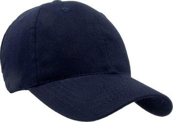 Baseball+Cap+Simplicity+New+Plain+Solid+Color+Velcro+Adjust+Blank+Hats
