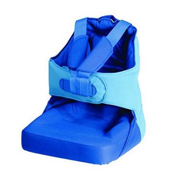 Skillbuilders Seat-2-Go (Medium)