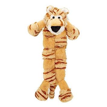 Grriggles US5692 15 Safari Squeaktacular Tiger