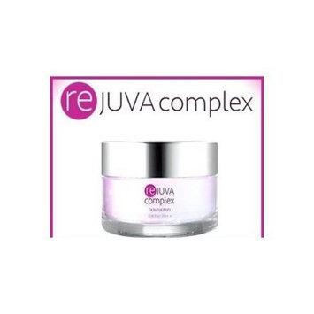 Rejuva Complex Skin Therapy 0.50 fl oz