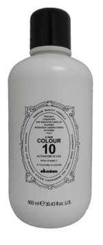 Davines A New Colour Activator 10 Vol 30.43 Ounce