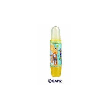 Webkinz Lip Gloss Mango