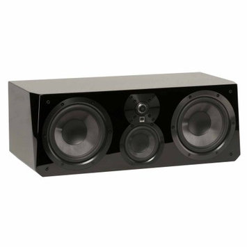 SVS Ultra Center Speaker Piano Gloss