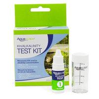 Aquascape KH/Alkalinity Test Kit - 60 Tests