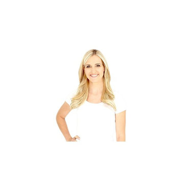 As Seen on TV Secret Extensions Double Volume, Light Golden Blonde, 16 inches / 70g of Hair