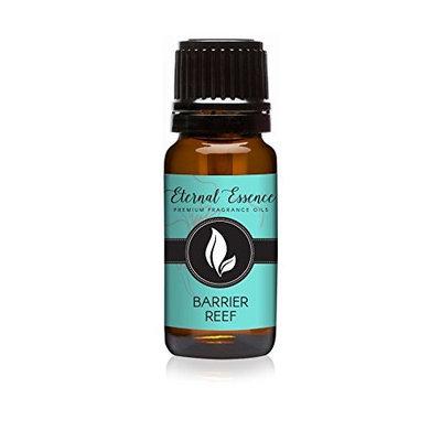 Barrier Reef - Premium Fragrance Oil - Eternal Essence Oils (10ml)