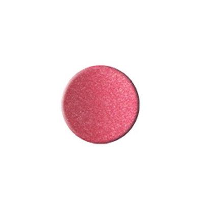 KLEANCOLOR Everlasting Lipstick - Barely Pink