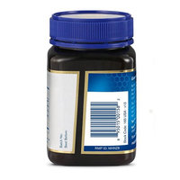 Manuka Health New Zealand Ltd. Manuka Health MGO 250+ Manuka Honey (15+), 500gm