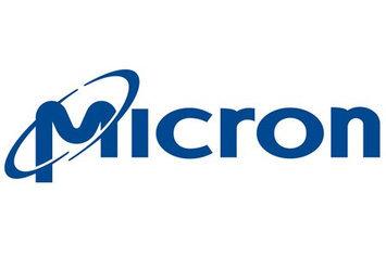 Crucial Micron S630DC 800GB SAS FD