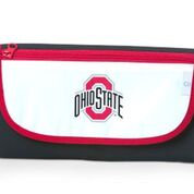 Cozy Cover Easy Seat - Ohio State