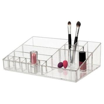 US Acrylic Audrey Cosmetics Organizer