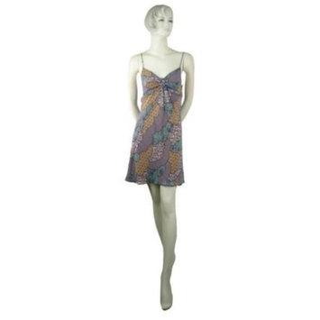 DDI 571544 Womens Summer Fashion Dress Case Of 12