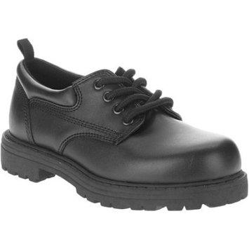 Healthtex Toddler Boy's Dress Shoe