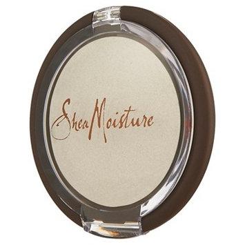 SheaMoisture® Eye Shadow Single New Montana
