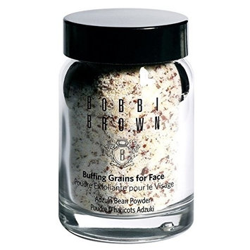 Bobbi Brown Buffing Grains for Face - Pack of 6
