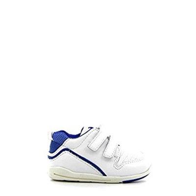 Chicco 01057462 Sneakers Kid