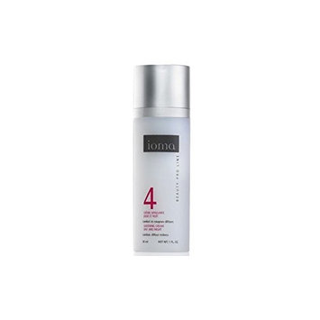 Ioma Soothing Cream Day And Night 30ml (Pack of 6)
