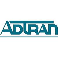Adtran Total Access 600-850 Product Adtran Total Access 1500 Dual OCU DP Module with Test Jacks - Expansion Module