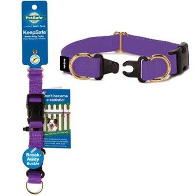 Petsafe KeepSafe Break-Away Collar Medium 1