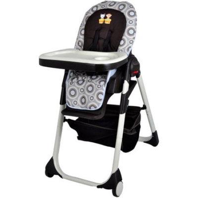 Dream On Me Ambrosia High Chair
