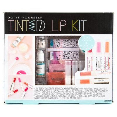 Horizon Group, Usa Do It Yourself Tinted Lip Kit by Horizon Group USA