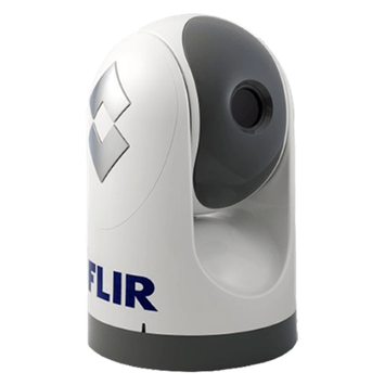 FLIR M-625XP Premium Multi-Sensor Maritime Thermal Night Vision System
