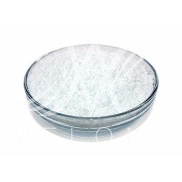 EMULSIFYING Wax NF POLYSORBATE 60 Pure POLAWAX VELONA