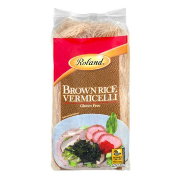 Rice Vermicelli by Roland