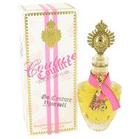 Jûicy Cðuture Perfüme For Women 3.4 oz Eau De Parfum Spray +FREE VIAL SAMPLE COLOGNE