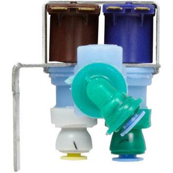 Electrolux Whirlpool 12002193 Water Valve Kit