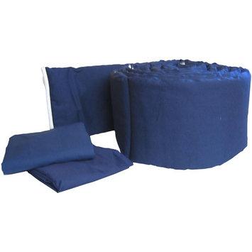 Grandma's Package Porta Crib Bedding