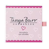 Tanya Burr Cosmetics - Fairytale Eye Palette - Eye Shadow Selection by Tanya Burr