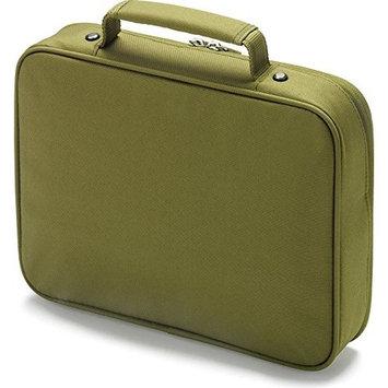 Dicota Reclaim Laptop Bag 10-11.6
