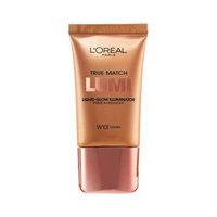 (3 Pack) L'Oreal True Match Lumi Liquid Glow Illuminator Golden Dore