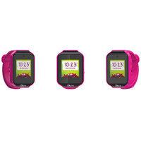 KIDZ DELIGHT Kurio Ultimate Kids Smart Watch - Pink