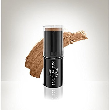 Zuri Flawless Foundtation Stick - Chestnut