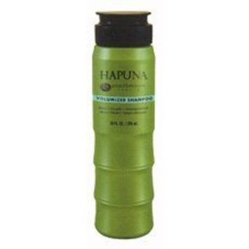 Paul Brown Hawaii Hapuna Volumizer Shampoo, 10 Ounce