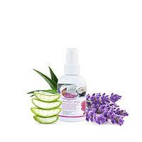 Empress Organics Feminine Spray