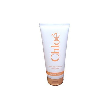 Chloe. for Women 6.7 oz Body Lotion