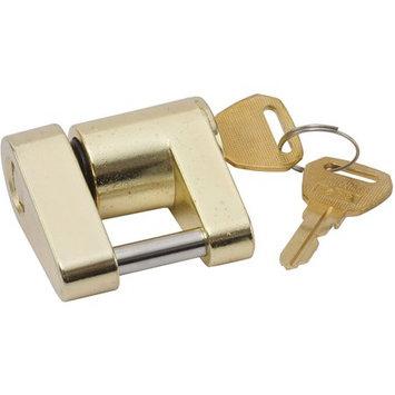 Sea Dog Corp Sea Dog Coupler Lock, 20-Piece