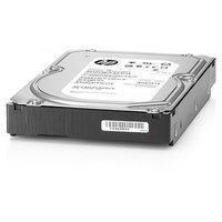 Hewlett Packard 571232-B21 Hp