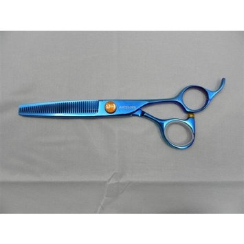 Antelope Professional Hair Cutting Scissors Shear A10C-6040I Series