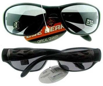 Ddi Eye Gear Sunglasses (Pack Of 36)