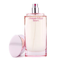 Clinique - Happy Heart Perfume Spray - 100ml/3.4oz