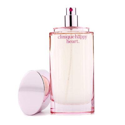 Clinique - Happy Heart Perfume Spray - 100ml/3.4oz
