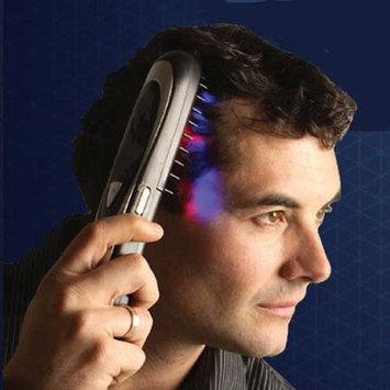 Z-Comfort Power Grow Laser Comb
