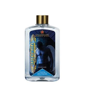 Millionaire Beverly Hills 12006 250 ml Spicy Musk Designer Shower Gel for Men